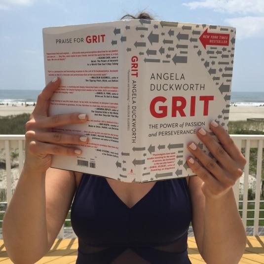 Other great reads from Rachel Waxman!